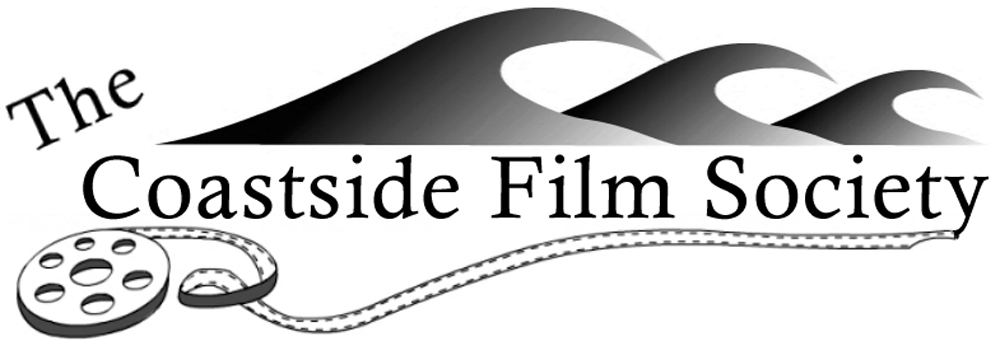 Coastside Film Society